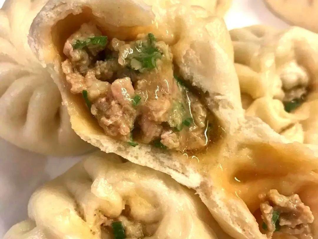 暖心又暖胃!武汉理工食堂美食,哪一款是你的最爱!图片