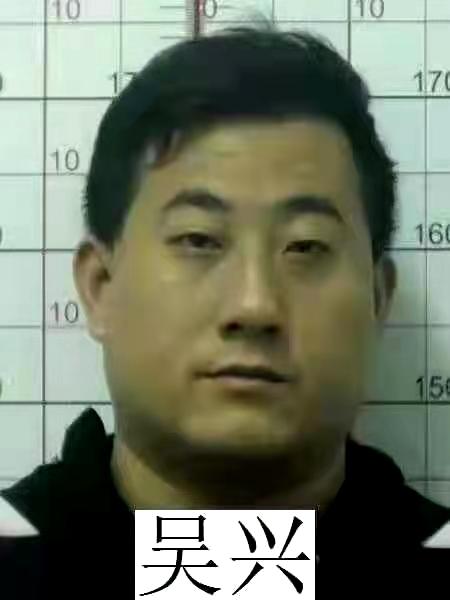 江苏常州发生一起重大刑事案件 33岁村民有重大嫌疑图片