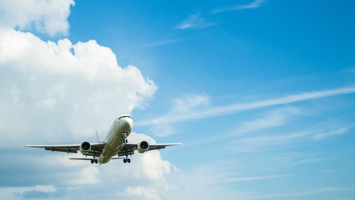 苏浙皖的通航机场都已布局,上海何时启动青浦通航机场?承办部门的答复来了图片