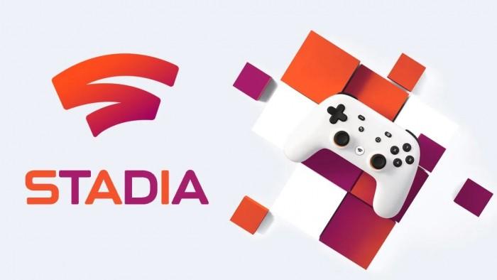 谷歌Stadia云游戏即将在iPhone上推出公测版本