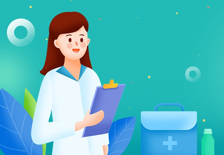 分发疫情时有发作 呈现发烧病症怎样办?