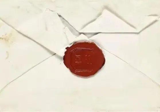 """师大出现神秘信函,""""他"""",究竟是谁?图片"""