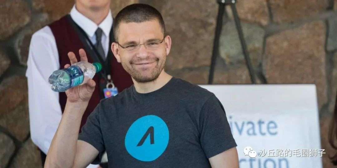 PayPal Mafia创立的Affirm上市前景令人担忧