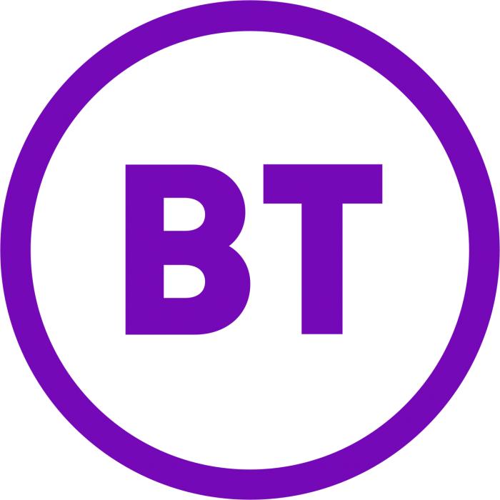 英国电信计划在5G网络中使用量子密钥分发技术