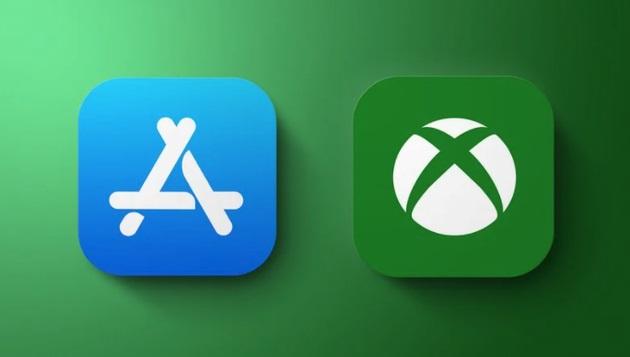 被逼使用浏览器解决方案,Xbox 主管:我们对苹果的部分限制表示理解