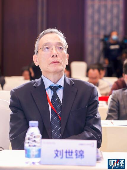 全国政协经济委员会副主任刘世锦:发展都市圈可以缓解一线城市房价过高的问题