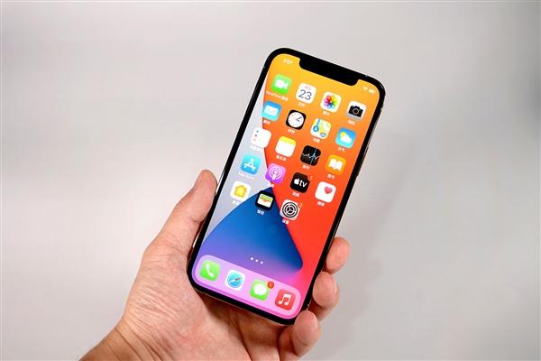 iPhone 12 Pro最贵元件是高通X55基带:两颗A14处理器都比不上