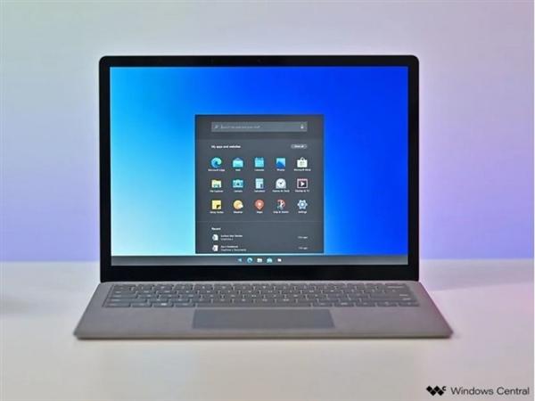 Windows 10X于12月RTM:微软补短板 后续添加对Win32应用支持