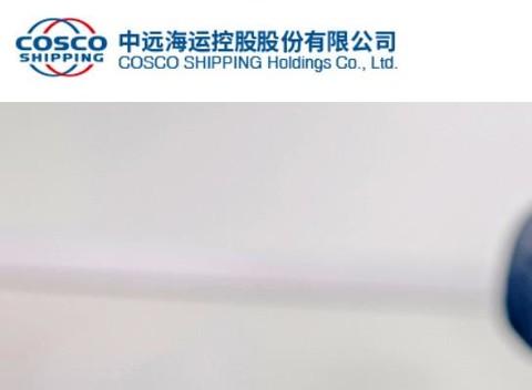 【大行报告】高盛升中远海控(01919-HK)目标价至7.5港元 评级降至中性