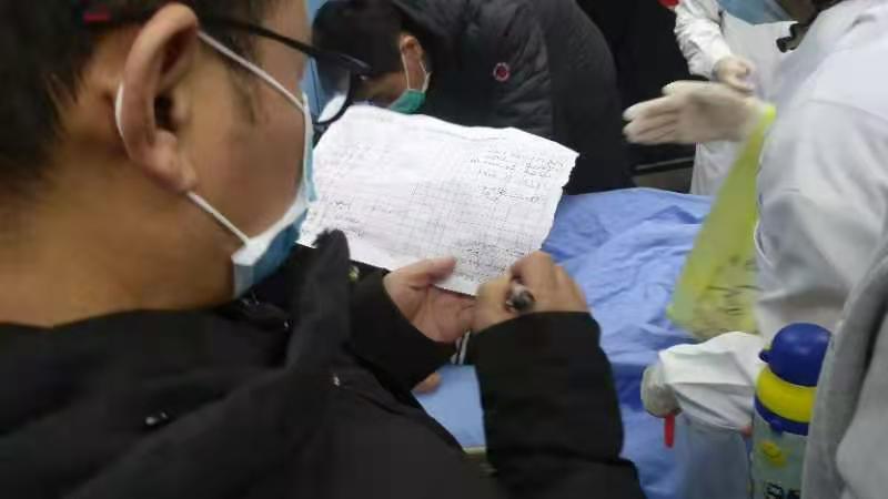 四川一幼儿园50多名学生感染诺如病毒图片