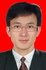 32岁的他拟任副县级领导图片