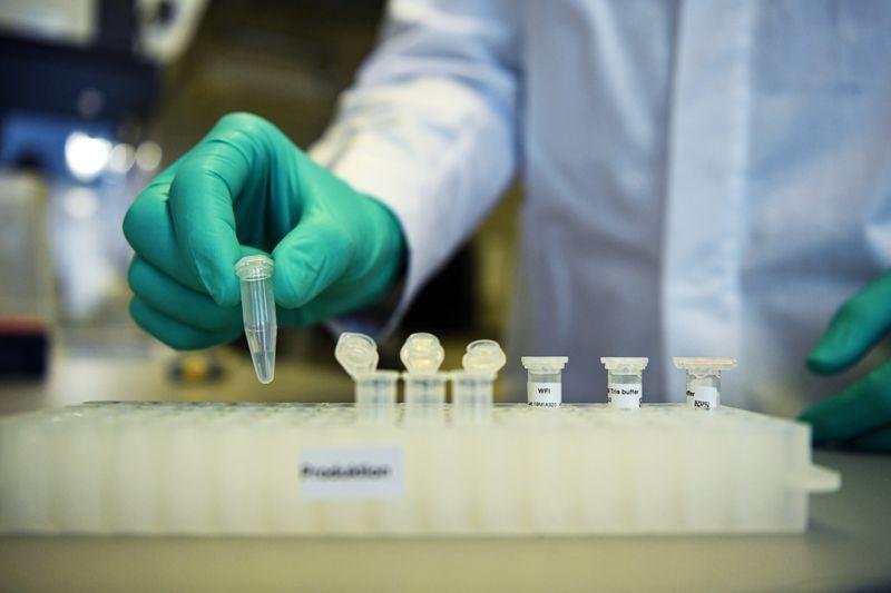 四川大学华西医院专家:新冠肺炎疫苗200元一支这些人可优先接