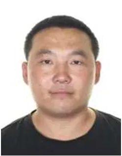 河北滄州渤海新區南大港產業園區發生一起重大刑事案件嫌疑人在逃 警方發布協查通報圖片