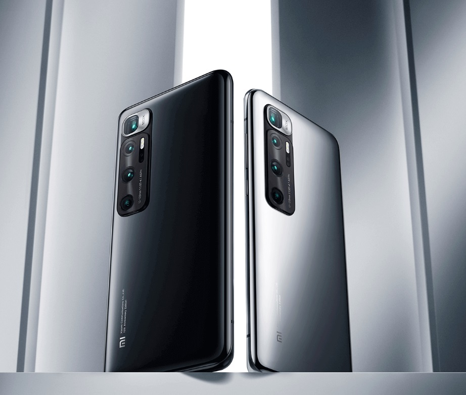 小米手机已占据俄罗斯智能手机市场 24% 份额,位列第二