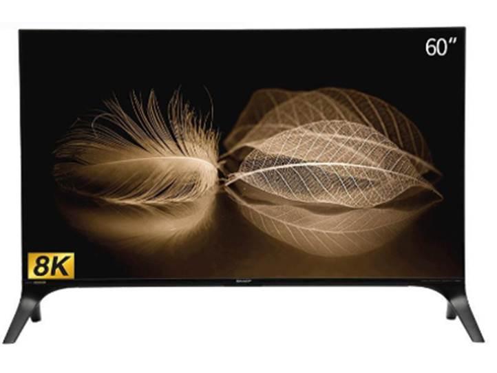 观影游戏新宠儿,夏普顶级8K电视打造震撼娱乐新体验