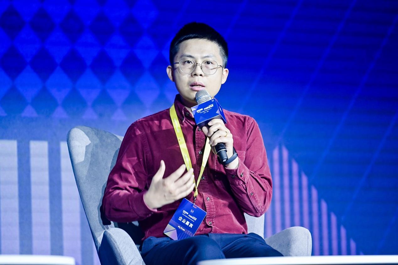 益公司 小米李伟星:小米的使命是让更多人享受科技带来的美好生活