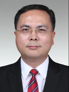 上海市市管干部任职前公示,沈山州拟为地区政府正职人选图片