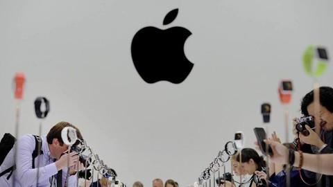 苹果12 mini最新售价确认!11瞬间不香了?果粉:后悔买早了
