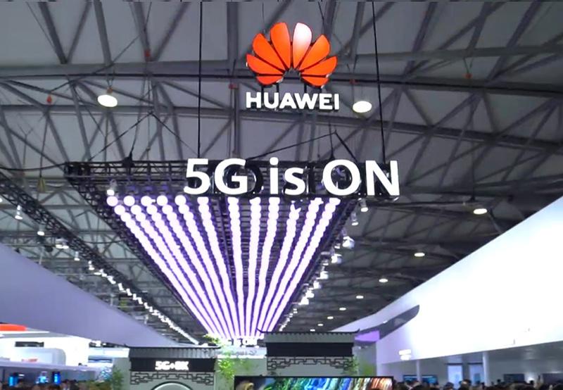 华为获得高通供应4G芯片,恐怕无助于止住暴跌之势