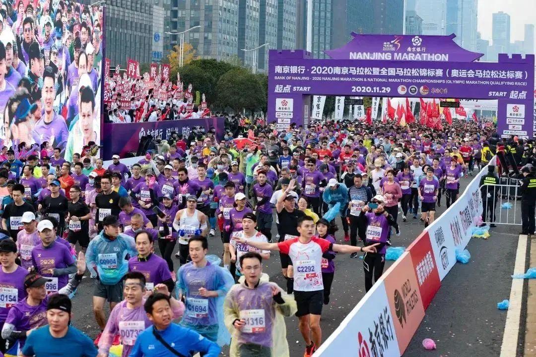 官方称川渝两地将共同申办奥运会 成都欲探索12年后可行性