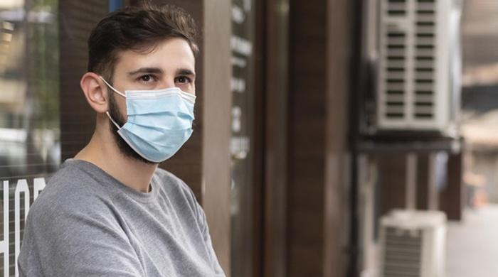 意大利调降5大区疫情风险等级