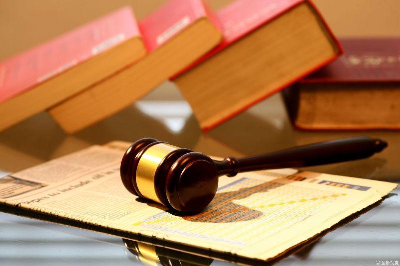 风华高科今年遭百余股民索赔超1.75亿元,已一审败诉96起被判赔付逾1.66亿元