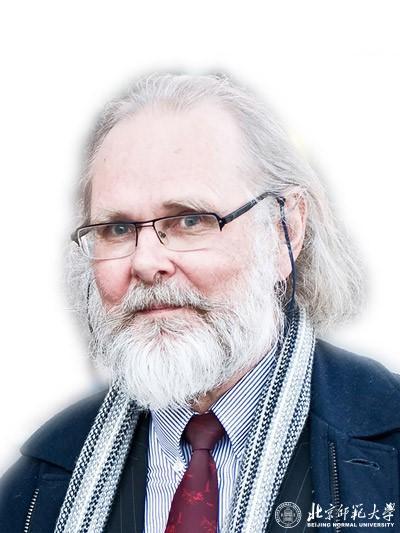 北师大荣誉教授Nils Chr. Stenseth荣获2019年度中华人民共和国国际科学技术合作奖