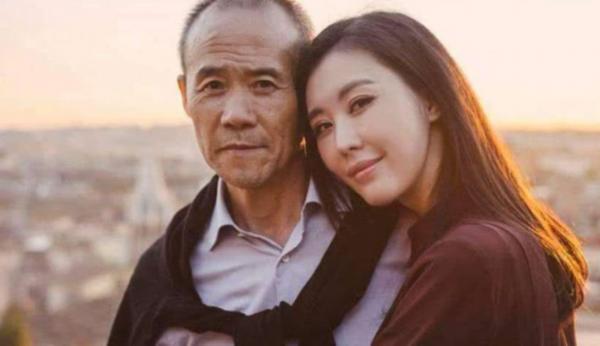 离婚了?田朴珺否认与王石婚姻危机 怒怼网友:吃饱了撑的