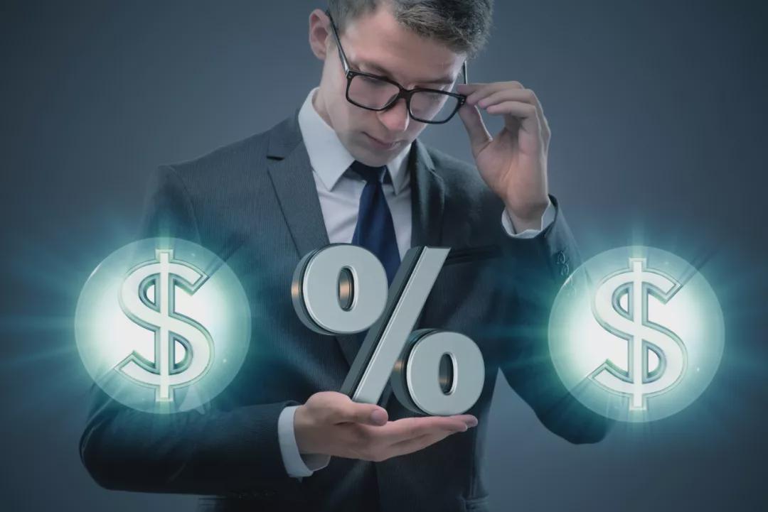 香港首家数字银行来了!利率高出传统银行3个百分点,是大势所趋还是营销手段?