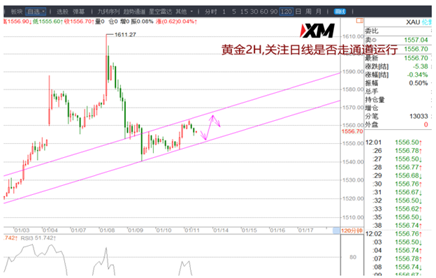 http://www.jindafengzhubao.com/zhubaozhanlan/46761.html