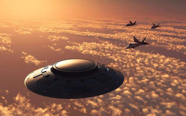 美国SETI公开这则消息,人类或发现外星生命,历史将再次改变