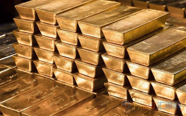 金价料保持区间波动,全球经济增长是主要驱动力