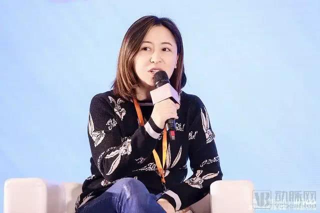 http://www.reviewcode.cn/chanpinsheji/111275.html
