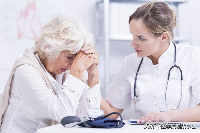 癌症是拖出来的,医生提醒,六种小病及时治疗,癌细胞才会更远