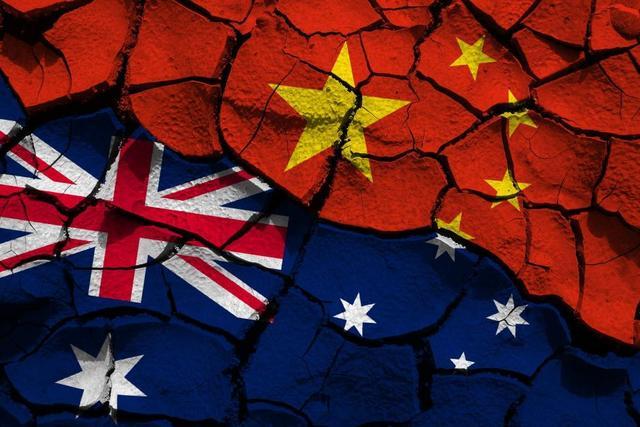 申请来澳读博签证遭拖延 中国学生获墨尔本大学力挺
