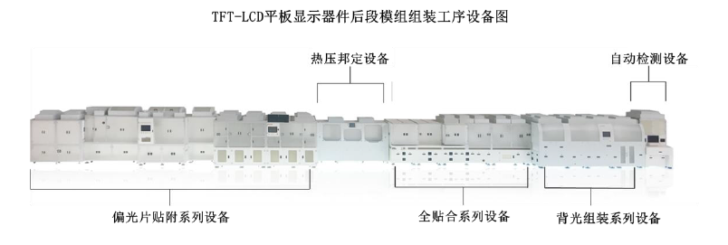 http://www.xqweigou.com/kuajingdianshang/99654.html