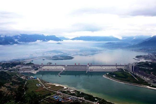 http://www.jienengcc.cn/meitanhuagong/179940.html