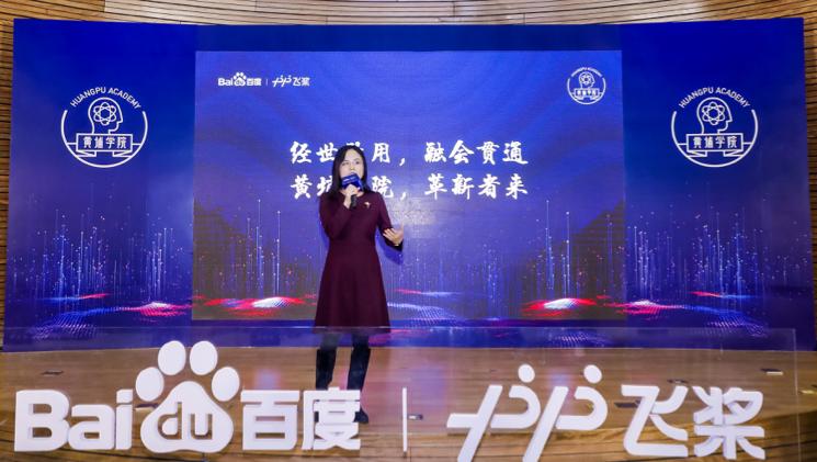 http://www.reviewcode.cn/bianchengyuyan/111038.html