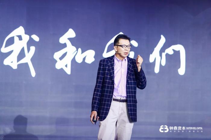 http://www.reviewcode.cn/bianchengyuyan/111702.html