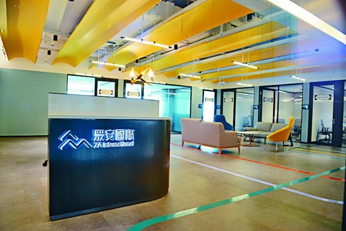 香港首家数字银行为储户提供6%的利率 高出传统银行