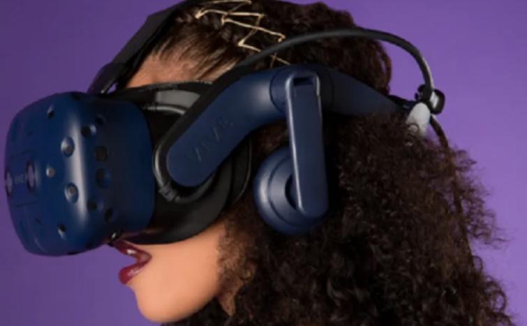 英国药监局用VR为员工提供『药品生产质量管理规范』模拟培训