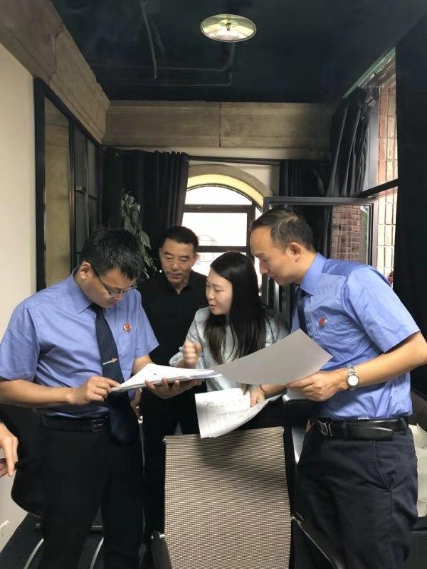 重庆一公司高管向商家索贿541万,被判有期徒刑5年半