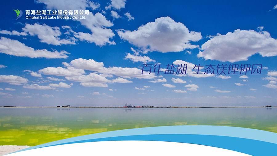 http://www.zgqhl.cn/dushuxuexi/30193.html