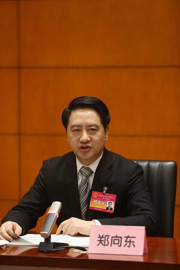 http://www.cqsybj.com/chongqingxinwen/94108.html