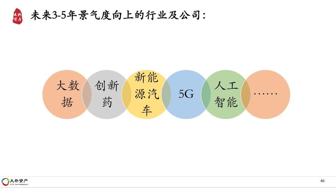 http://www.jienengcc.cn/hongguanjingji/179938.html