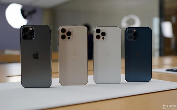 《【杏耀注册链接】iPhone未来有望搭载潜望式镜头 变焦性能或大幅上升》