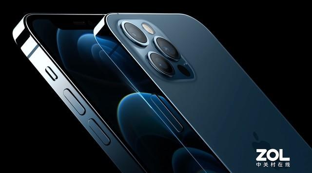 加入潜望式镜头 苹果考虑iPhone光学变焦能力