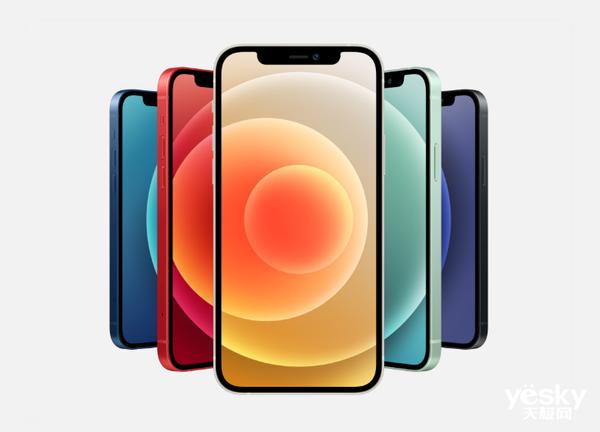 新iPhone要上潜望式镜头以强化光学变焦?外媒:苹果正在考虑中