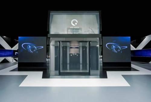 我国量子计算新成果!全新半导体量子芯片架构有望实现多量子比特扩展与集成
