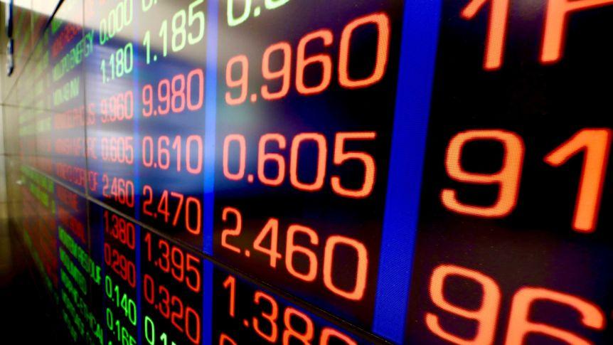 对华倾销被加关税 澳主要葡萄酒商股价跌20%